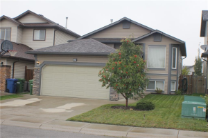 228 STONEGATE CL NW, Airdrie
