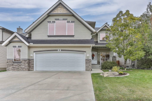 120 SPRINGMERE WY , Chestermere