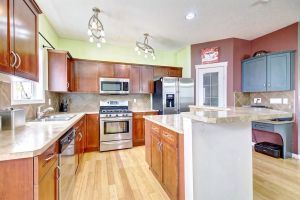 592 MORNINGSIDE PA SW, Airdrie