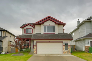 131 SPRINGMERE DR , Chestermere