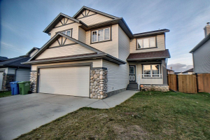 245 Springmere WY , Chestermere