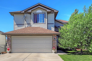 350 WEST CREEK SP , Chestermere