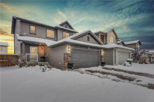 1926 LUXSTONE PA SW, Airdrie