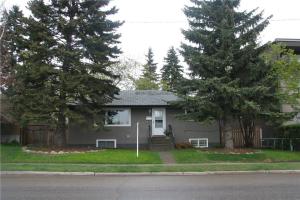 1928 50 AV SW, Calgary