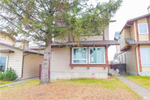 118 FALWOOD CR NE, Calgary