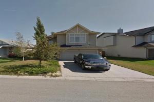 42 BRIGHTONDALE CR SE, Calgary