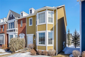183 Rainbow Falls DR , Chestermere