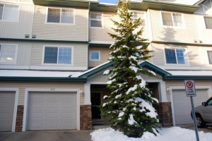 143 HIDDEN CREEK CV NW, Calgary