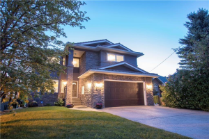 965 East Chestermere DR , Chestermere