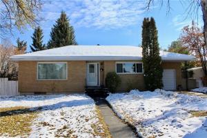 4519 41 AV SW, Calgary