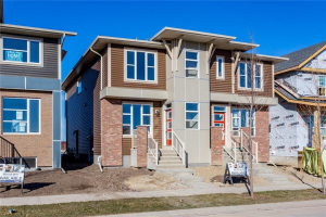 264 Chinook Gate PA , Airdrie