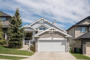 7332 26 AV SW, Calgary
