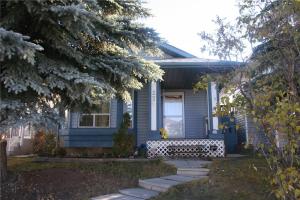 220 MARTINDALE DR NE, Calgary
