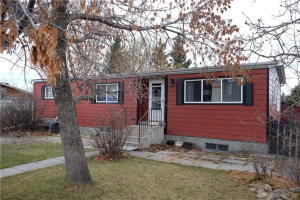 240 SPRING HAVEN CO SE, Airdrie