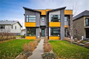 2434 26 ST SW, Calgary