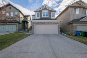 105 EVANSDALE LD NW, Calgary