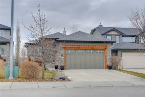 808 COOPERS DR SW, Airdrie