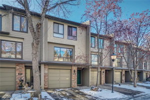 3929 POINT MCKAY RD NW, Calgary