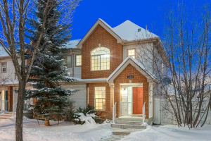 4309 TERWILLEGAR LI , Edmonton