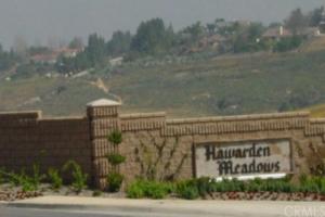 Magnon, Riverside